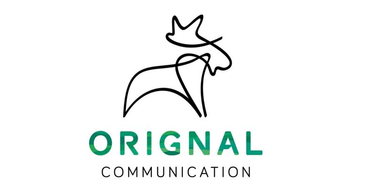 Orignal communication, agence de communication à Lorient